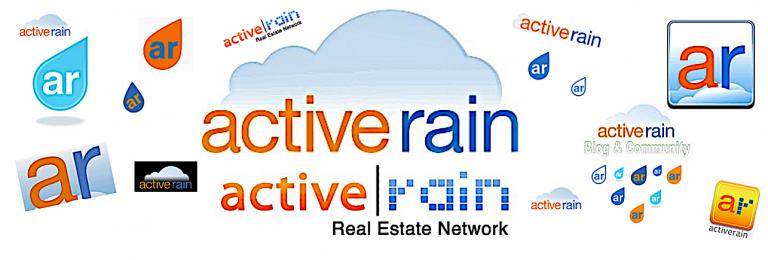 ActiveRain Real Estate Network