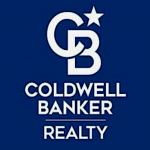 Coldwell Banker Realty - SellSedona.com Sheri Sperry