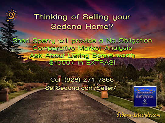 Sellers, List your home, real estate marketing,