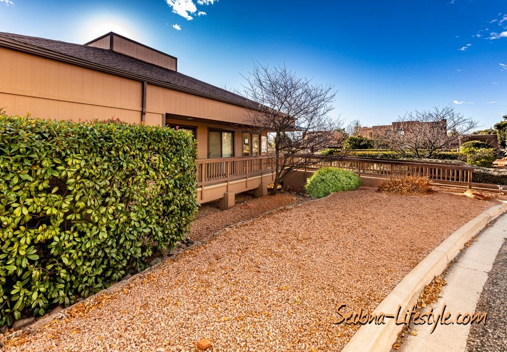 Vista Montan Community Center - Sheri Sperry Coldwell Banker - Realty