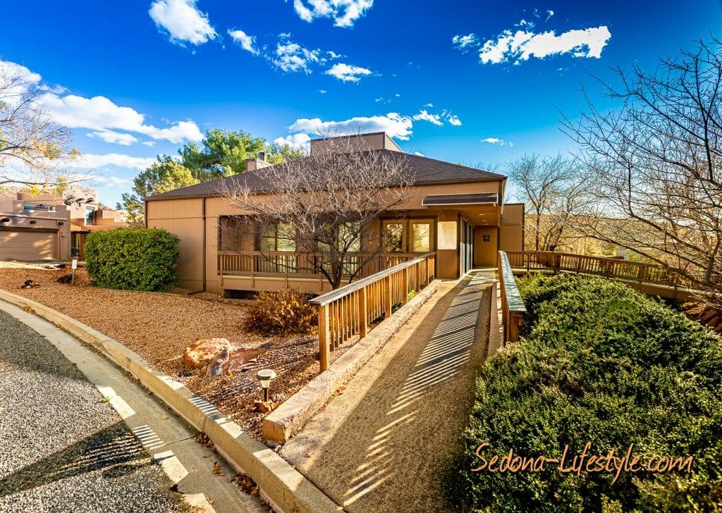 Vista Montana Community Center - Sheri Sperry Coldwell Banker - Realty