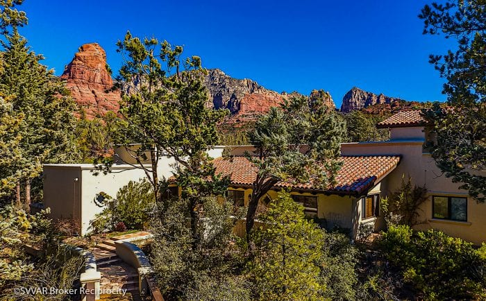 225 Canyon Shadows - Sheri Sperry Coldwell Banker brought buyers 928.2747355.