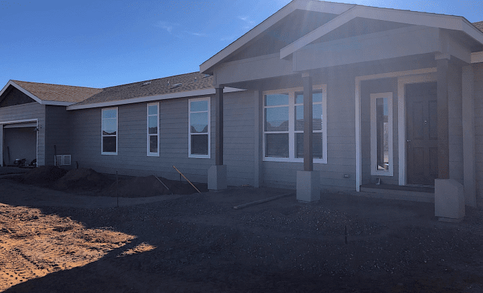 Homes for sale in Cornville AZ