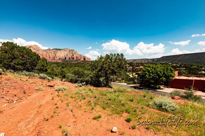 Big Park luxury home lot for sale