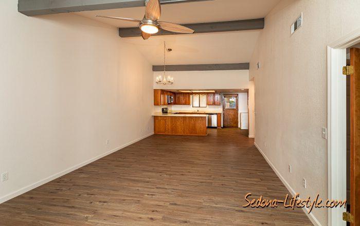 Great Room - Condo For Sale