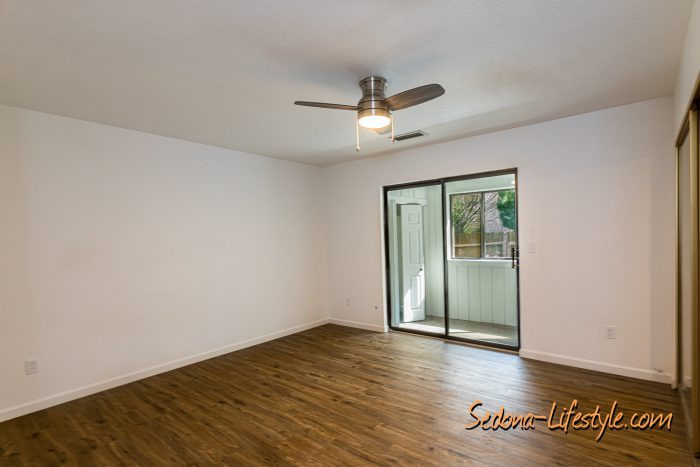Primary Suite - townhouse for sale