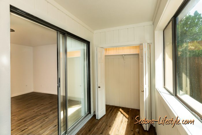 Arizona Room Primary Suite - townhouse for sale