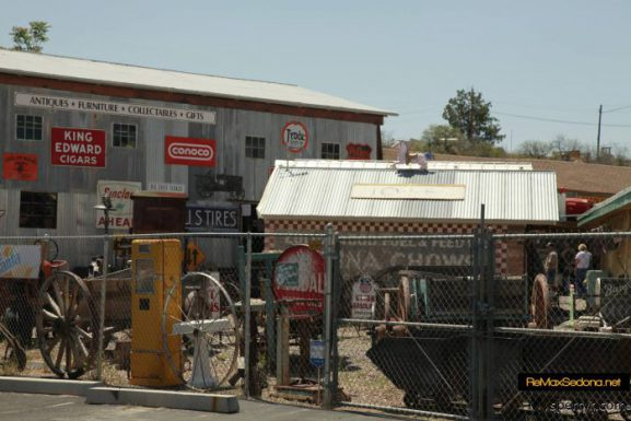 Nov '16 – Cottonwood AZ – Market Reports & Homes For Sale