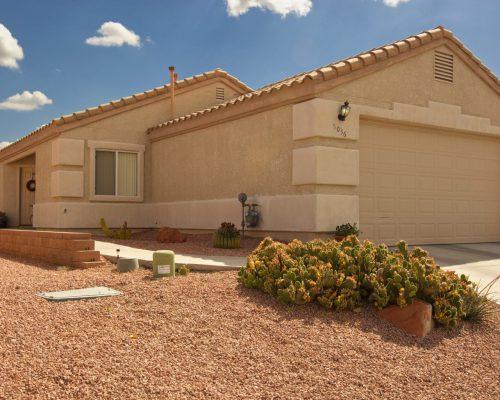5036 E. Catalina, Cornville, AZ 86325