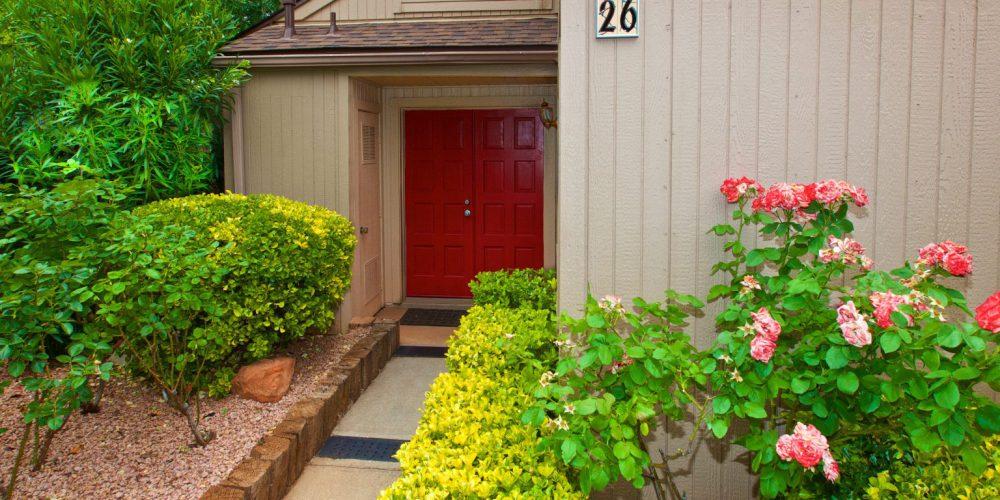 Sedona homes for sale Sheri Sperry #Sedona