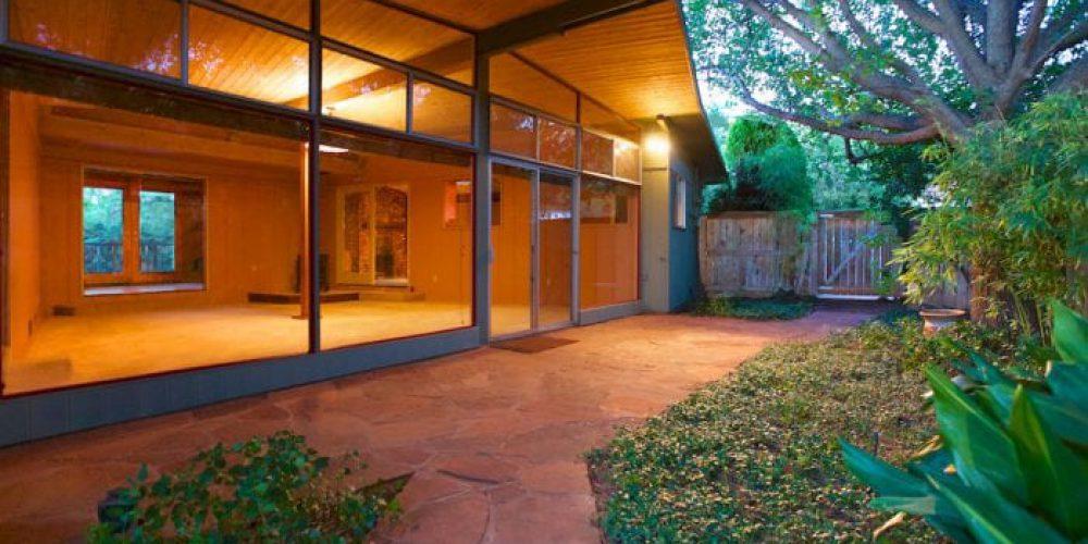 West Sedona Cottage For Sale