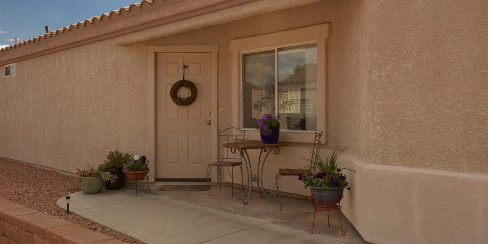 Cornville AZ Home For Sale