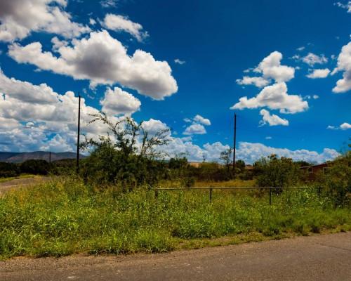 Rimrock, AZ 86335