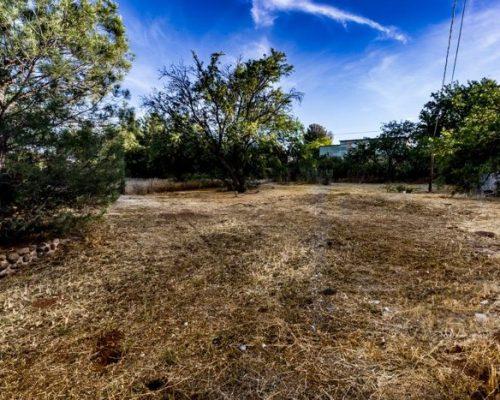 2648 S. Karlson Drive, Cornville AZ 86325