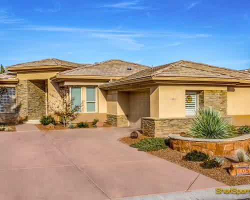 205 Bighorn Ct. Sedona Arizona 86351