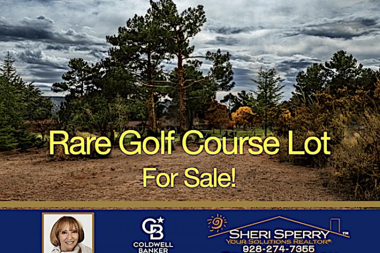 170 Fair Oaks Lane Sedona, AZ 86351 MLS #521794