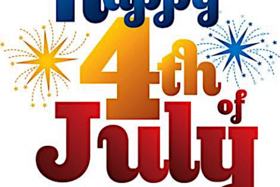 8 Ways to Celebrate Independence in Your Home Enjoying the Sedona-Lifestlye.com