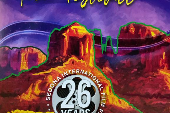 26th Annual Sedona Film Festival – Mardi Gras Edition 2020
