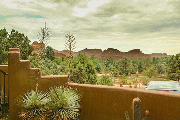 Sedona LifeStyle … Live-Work-Space Needs – 9 Wish-list Items
