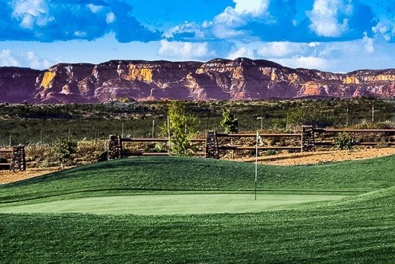 Cornville AZ Homes For Sale – October 2017